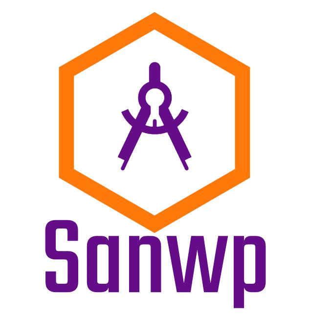 Sàn wordpress